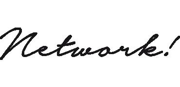 Partner: Network logo
