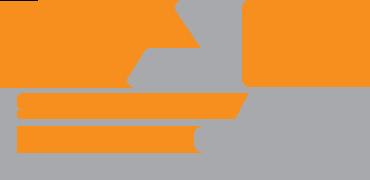 Partner : Aports and Media GMBH logo